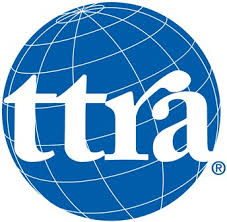 Travel and Tourism Research Association, Ottawa, ONT, Canada