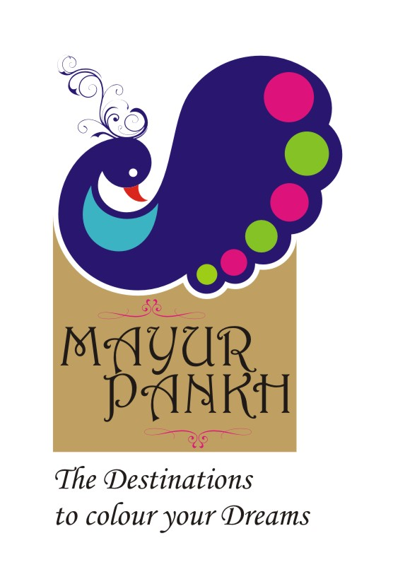 Mayur Pankh – The destinations to colour your dreams, Mumbai, India