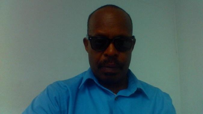 Caribbean Bookins Inc, Saint Lucia