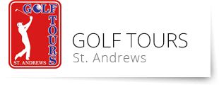 Golf Tours St. Andrews, Germany