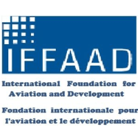 International Foundation for Aviation and Development