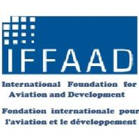 International Foundation for Aviation and Development