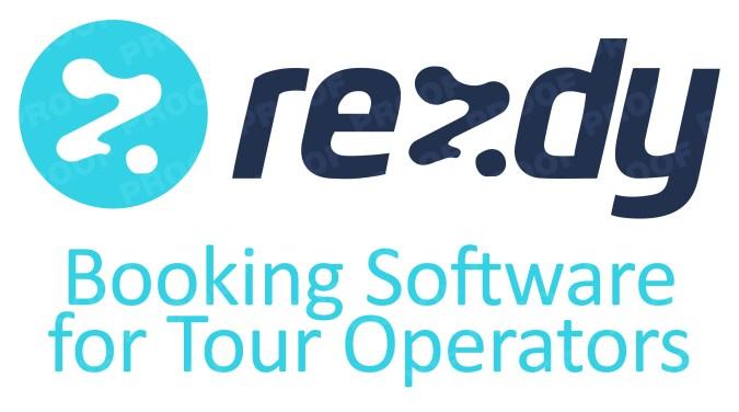 Rezdy, LLC,  USA