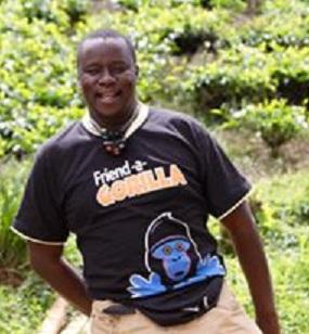 Maleng Travel, Uganda