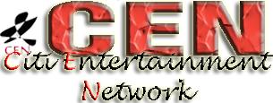 Citi Entertainment Network (Regd), Panchkula, India