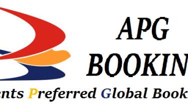 APG BOOKING, Tehran, Iran | International Coalition of