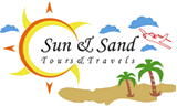 Sun and Sand Tours and Travels, India