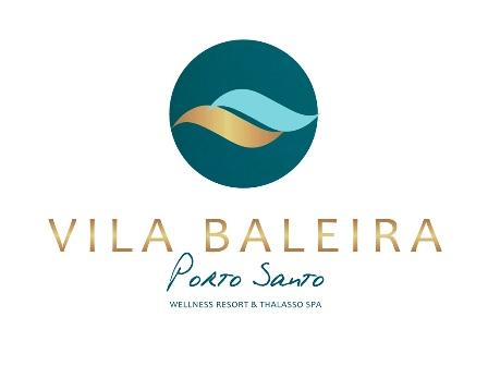 Vila Baleira Resort Porto Santo, Madeira, Portugal