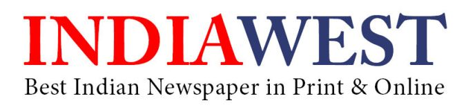India West Publications, Inc,  CA, USA