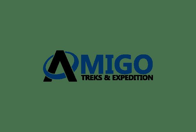 Amigo Treks & Expedition, Kathmandu, Nepal