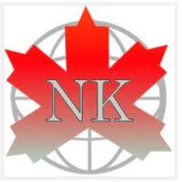 NK International Consultant,  Geneva, Switzerland