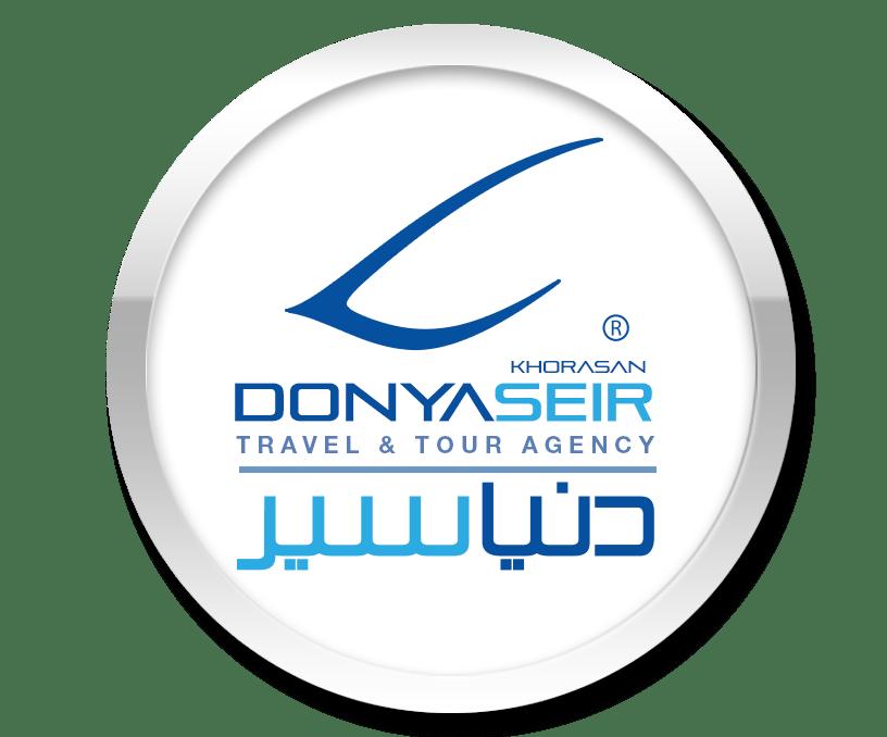 Donya Seir Travel & Tour Agency, Iran | International Coalition of