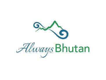 Always Bhutan Tours, Bhutan