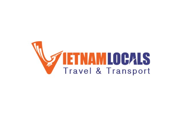 Vietnam Locals Travel Co., LTD, Thua Thien Hue, Vietnam