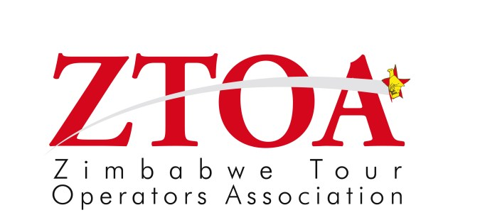 Zimbabwe Tour Operators Association, Zimbabwe