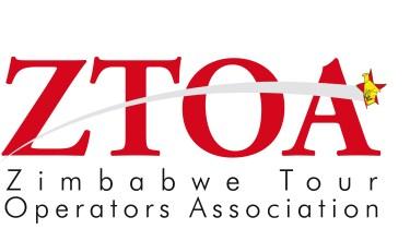 Zimbabwe Tour Operators Associaiton