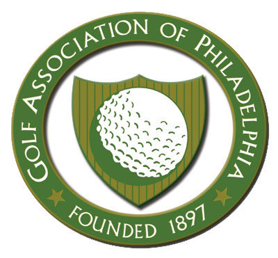 Golf Association of Philadelphia, PA, USA
