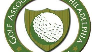 Golf Association