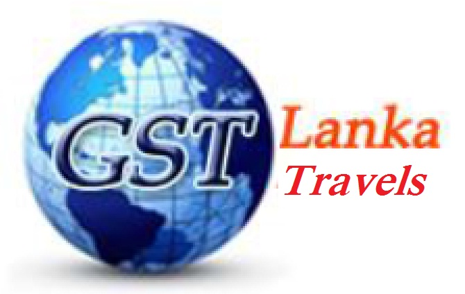 G S T Lanka Travels (Pvt) Ltd., Colombo, Sri Lanka