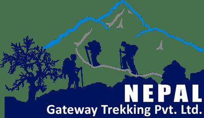 Travel & Trekking, Nepal