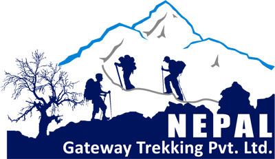Travel & Trekking, Nepal