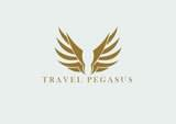 Travel Pegasus, Cairo, Egypt