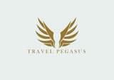Travel Pegasus, Cairo, Egypt