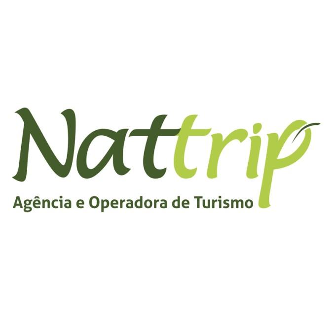 Nattrip, Rio de Janeiro, Brazil