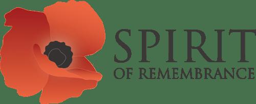 Spirit of Remembrance Ltd, Kent, UK