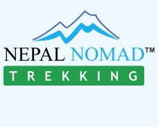 Nepal Nomad Trekking Pvt. Ltd., Kathmandu, Nepal
