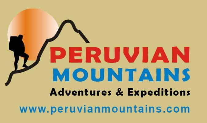 Peruvian Mountains Treks Climbs, Huaraz, Peru