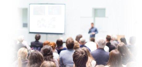 Seminars, Workshops and Summit