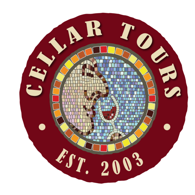 Cellar Tours, Madrid, Spain