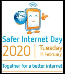 safer internet 2020