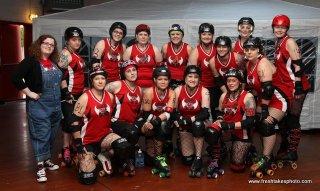 4-24-2010 Allstars
