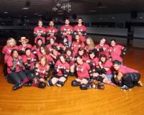 mid 2006 League picture