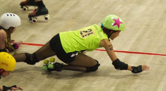 ICT-Roller-Juniors-2015-6274-min