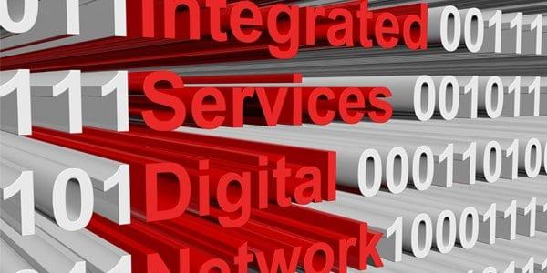 Stijgende ISDN kosten; een goed moment om naar VoIP over te stappen