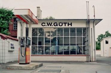 C.W. Güth 2