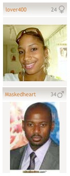 african online dating site is words with friends a hookup site