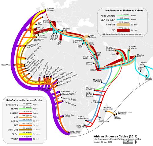 fiber-cables.jpg