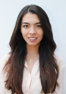 Sonia Li Amend