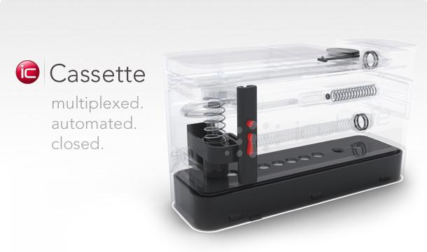 ic-cassette-copy