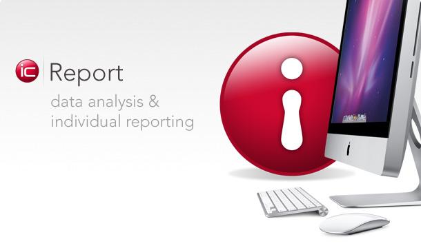 ic-report