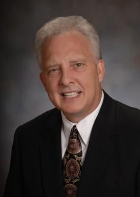 Robert Bob Higgs CEO Founder Evansville Indiana