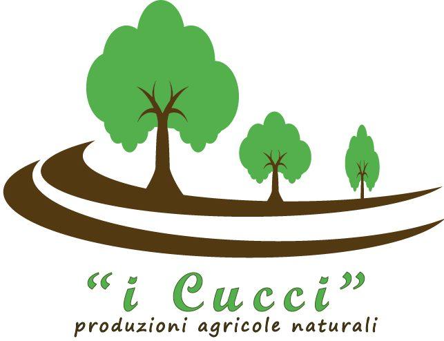 """Azienda Agricola """"I cucci"""""""