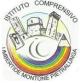 Istituto Comprensivo Umbertide Montone Pietralunga