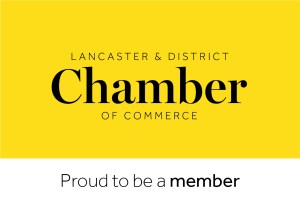 Chamber of Commerce Members