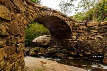 puente minas 1 copia