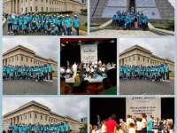 FESTIVAL INTERNACIONAL FESTI-BAND REPÚBLICA DOMINICANA
